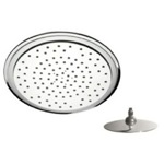 Shower Head, Remer 356LU, 9.5