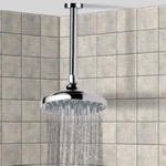 Shower Head, Remer 347N-35315, 6