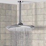 Shower Head, Remer 347N-356LU, 10
