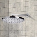 Shower Head, Remer 356MD30-348N, 12
