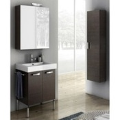 Bathroom Vanity 23 Inch Bathroom Vanity Set C12 ACF C12