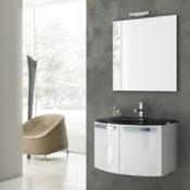 Bathroom Vanity 28 Inch Bathroom Vanity Set ACF CD01