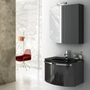 Bathroom Vanity 28 Inch Bathroom Vanity Set ACF CD02