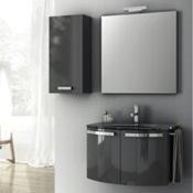 Bathroom Vanity 28 Inch Bathroom Vanity Set CD04 ACF CD04