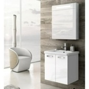 Bathroom Vanity 22 Inch Bathroom Vanity Set CP03 ACF CP03