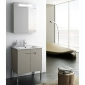 Bathroom Vanity 24 Inch Bathroom Vanity Set ACF NY03