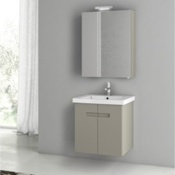 Bathroom Vanity 24 Inch Bathroom Vanity Set ACF NY05