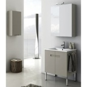 Bathroom Vanity 24 Inch Bathroom Vanity Set ACF NY07