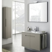 Bathroom Vanity 32 Inch Bathroom Vanity Set ACF NY08