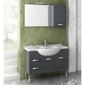 Bathroom Vanity 39 Inch Bathroom Vanity Set ACF PH04