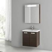 Bathroom Vanity 22 Inch Bathroom Vanity Set ACF CP03