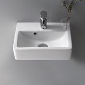 Luxury Bathroom Sinks Nameek S