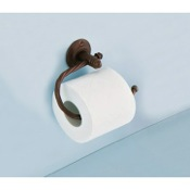 Toilet Paper Holder Moka Toilet Roll Holder Gedy IB24-29