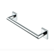 Grab Bar Chrome Brass Grab Bar Geesa 6806-02