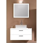 Bathroom Vanity 30 Inch Bathroom Vanity Set Iotti A14