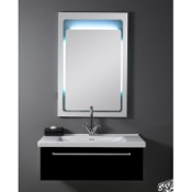 Bathroom Vanity 36 Inch Bathroom Vanity Set FL3 Iotti FL3