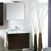 Bathroom Vanity 32 Inch Bathroom Vanity Set Iotti NT5