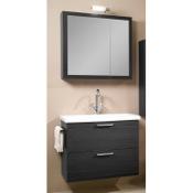 Bathroom Vanity 30 Inch Bathroom Vanity Set Iotti L13