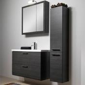 Bathroom Vanity 38 Inch Bathroom Vanity Set Iotti L16