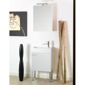 Bathroom Vanity 21 Inch Bathroom Vanity Set Iotti LA2