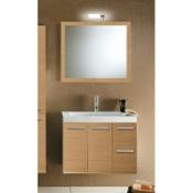 Bathroom Vanity 30 Inch Bathroom Vanity Set Iotti LE3