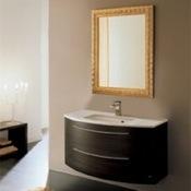 Bathroom Vanity 41 Inch Bathroom Vanity Set ND1 Iotti ND1