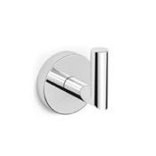 Bathroom Hook Polished Chrome Bathroom Hook Nameeks NNBL0027