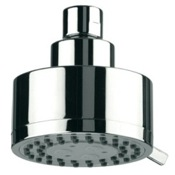 Shower Head 3 Function 3.2