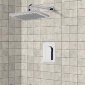 Shower Faucet Shower Faucet Set with 9.5