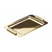 Bathroom Tray Rectangle Metal Bathroom Tray 51227 Windisch 51227
