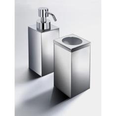 Bathroom accessory ideas - Bathroom accessories and discount