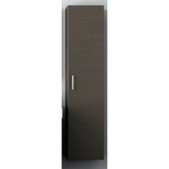 Tall Storage Cabinet in Multiple Finishes ACF C121
