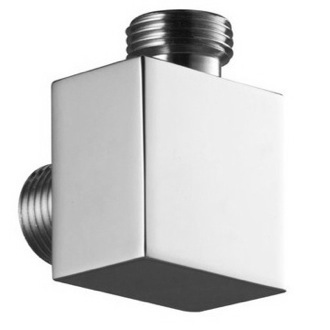 Wall Outlet Brass Wall Outlet Fima S2190