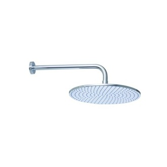 Shower Head Wall Mounted Shower Head S2224 Fima S2224