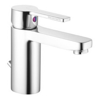 Bathroom Sink Faucet Single Hole Bathroom Sink Faucet S3531 Fima S3531