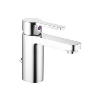 Bathroom Sink Faucet Sleeve Bathroom Sink Faucet S3531/H FIma S3531/H