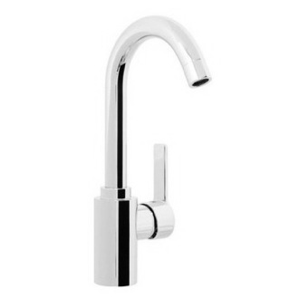 Bathroom Sink Faucet Single Hole Wash Bathroom Sink Faucet S3561 Fima S3561