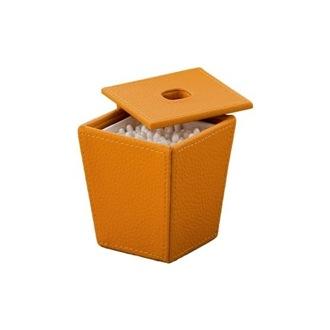 Orange Bathroom Accessories - TheBathOutlet.com