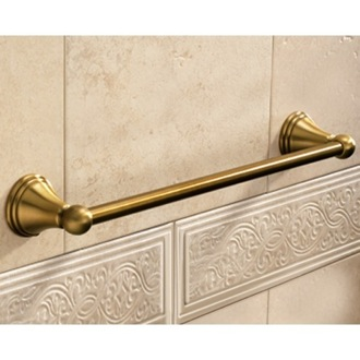 Bronze Towel Bars Thebathoutlet