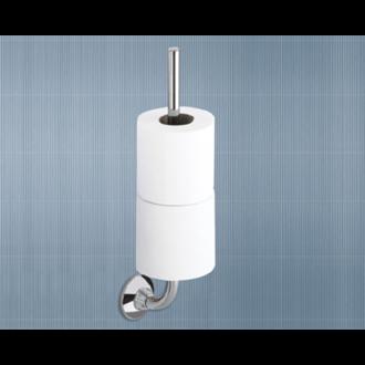 Spare Toilet Paper Holders TheBathOutletcom