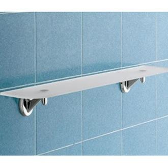 Bathroom Shelves Thebathoutlet