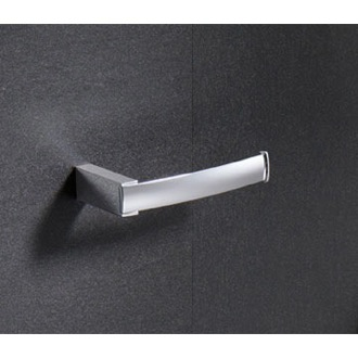 Toilet Paper Holder Chrome Toilet Paper Holder 5524-13 Gedy 5524-13