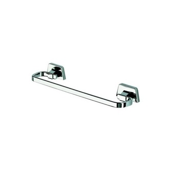 16 Inch Chrome Towel Bar