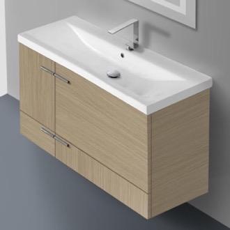 40 Inch Bathroom Vanities Thebathoutlet