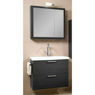 Bathroom Vanity 30 Inch Bathroom Vanity Set Iotti L13