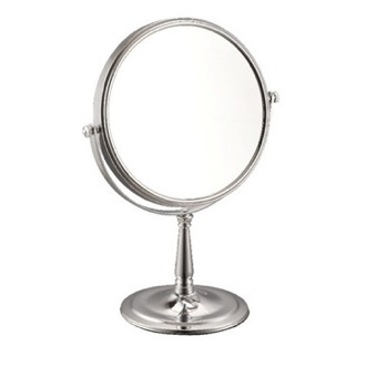 Makeup Mirror Double Sided 3x Makeup Mirror Nameeks AR7725