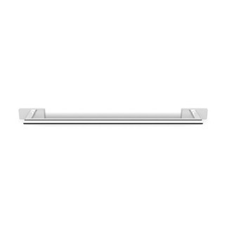 Towel Bar 21 Inch Polished Chrome Towel Bar NNBL0015 Nameeks NNBL0015