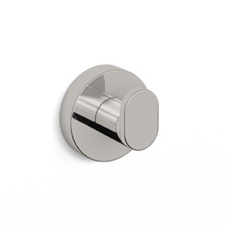 Bathroom Hook Satin Nickel Bathroom Hook Nameeks NNBL0041