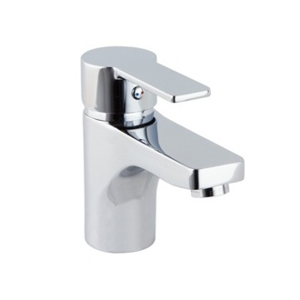 Bathroom Sink Faucet Single Hole Single Handle Brass Bathroom Sink Faucet US-9301 Ramon Soler US-9301