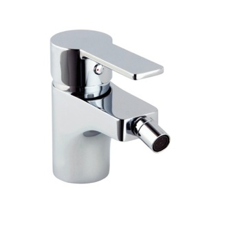 Bathroom Sink Faucet Brass Single Hole Single Handle Bathroom Bidet Faucet US-9303 Ramon Soler US-9303
